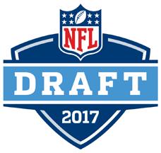 2017_nfl_draft