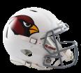 3001624_SP_Cardinals_2