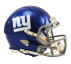giants helmet