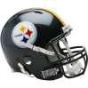 pit-steelers-revolution