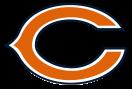 1 Bears Logo