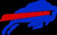 1 Bills Logo