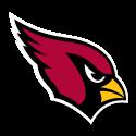 1 Cardinals Logo