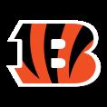 2 Bengals Logo