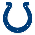 2 Colts Logo