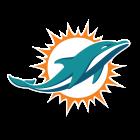 2 Dophins Logo