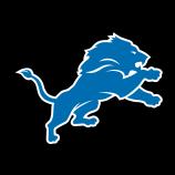 2 Lions Logo