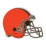 3 browns logo