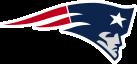 3 Patriots Logo