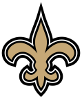 3 Saints Logo