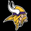 3 Vikings Logo