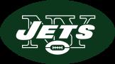 4 Jets Logo
