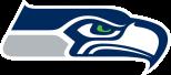 4 Seahawks Logo
