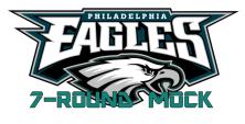 Eagles Mock