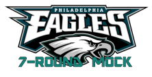 Eagles Mock