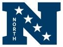 nfc-north