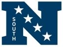 nfc-SOUTH-logo-620x468