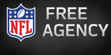 NFL_FA_Article