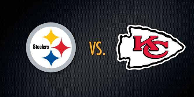 steelers-vs-chiefs-sm